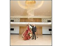Asian Wedding Videographer Photographer, Videography Photography Package, London