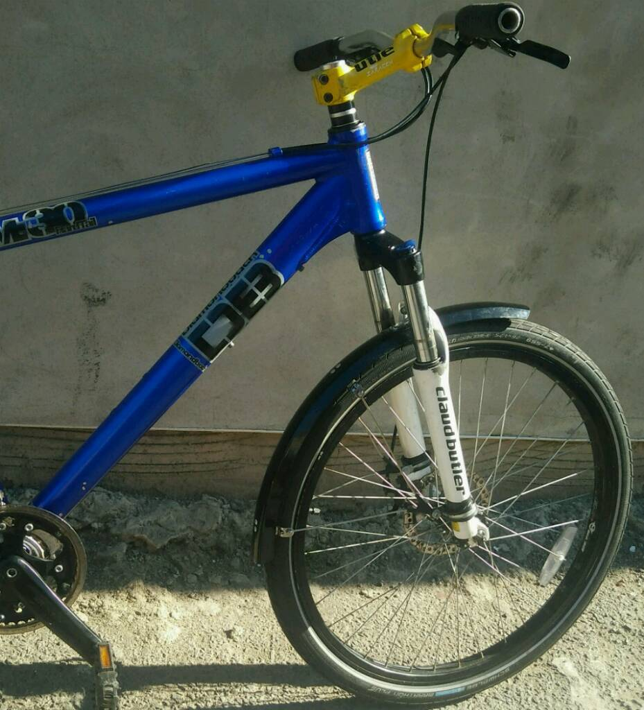 !!DiomondBack M 30 MTBVgc, dual disc brake,lock out forks, 26rims, upgrades, cheap bikein Bradford, West YorkshireGumtree - !!DiomondBack M 30 MTB!! Vgc, dual disc brake,lock out forks, 26 rims, upgrades, cheap bikeFor sale a diomondback m 30 hardtail mountain bike in very good condition with front and rear disc brakes and upgraded front lock out forks and new puncture...