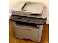 Used printer   New & Used Printers & Scanners for Sale   Gumtree