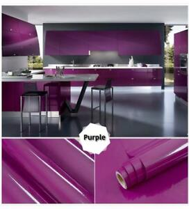 Kitchen furniture wallpaper Invest in Your Kitchen for a Low Budget!! Different Colors High quality