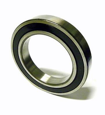 New Consolidated 6019 Sealed Bearing 95mm X 145mm X 24mm Model 4 Avail.