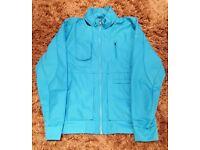 Mens Nike Stormfit Waterproof Running Jacket
