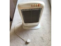Heater 400w