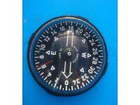 Silva of Sweden Type 85 Boat Compass