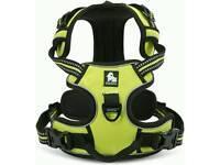 New TrueLove Strong Dog Harness XL
