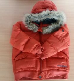 Gap Child's Winter Coat - 6-7 yrs