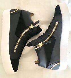 74286d324e5 Brand new unopened Men's Nike Air Jordan 6 - Size 9 | in Guildford ...