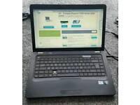 HP WINDOWS 7 64BIT HDMI WIFI LAPTOP