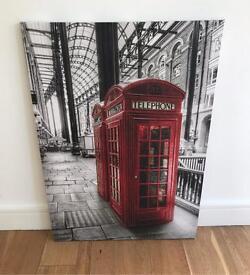 Picture/ canvas