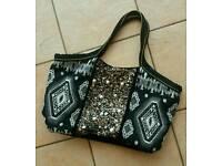 Monsoon handbag