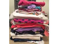 Huge bundle 28 items 12-18 months