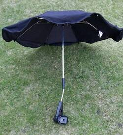 Mothercare buggy sun brolly