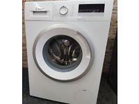 Bosch Serie 4 WAN24100GB 7KG Washing Machine
