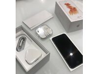 Apple Iphone 6s 64gb - Mint condition quick sale please :)