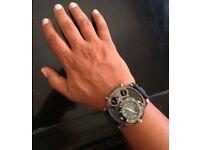 Amazing watch new!
