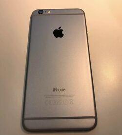 MINT Condition Apple IPhone 6 PLUS 16GB