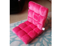 Gaming Floor Chair For Sale