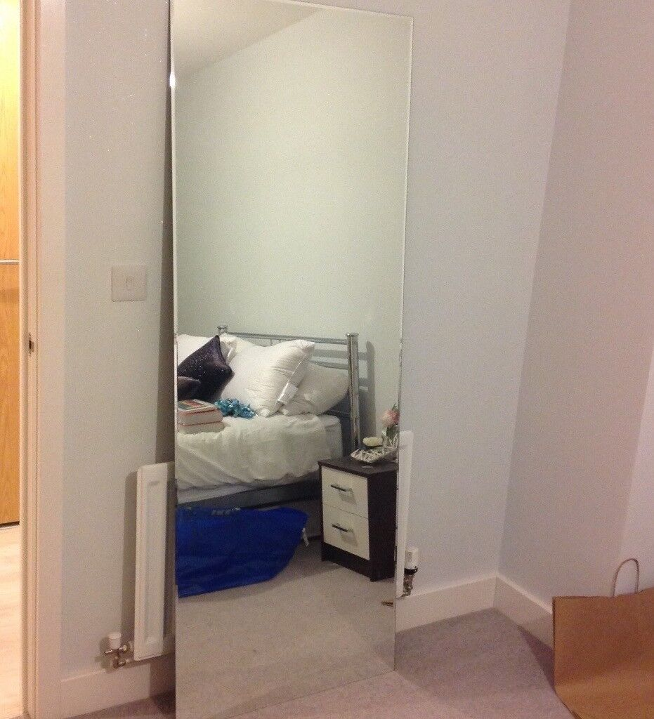 Brand New Mirror for quick sale