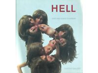 Hell: Jake and Dinos Chapman