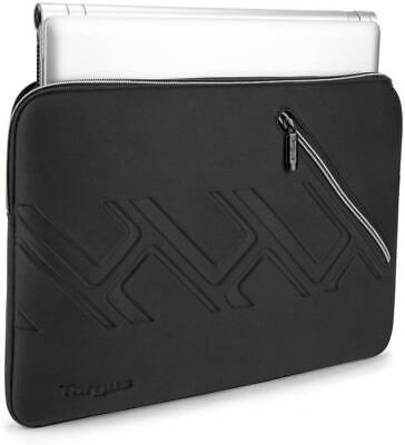 Targus Trax Sleeve for 15.6-Inch Laptops