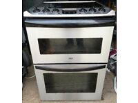 ZANNUSSI FREESTANDING COOKER IN GOOD WORKING ORDER