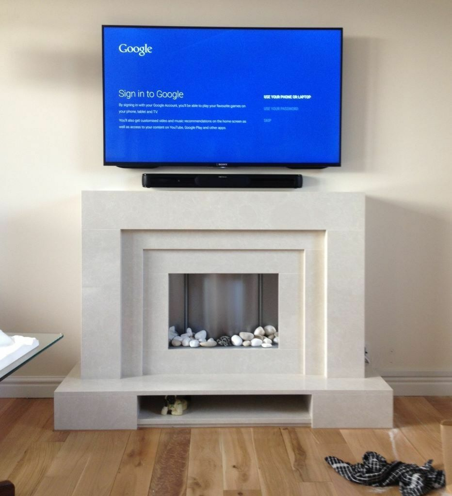 Professional Tv Wall Mounting Services Tv Lcd Installation
