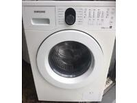 Samsung A++ 8kg washing machine FREE DELIVERY