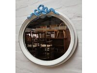 Decorative Mirror (DELIVERY AVAILABLE FOR THIS ITEM OF FURNITURE