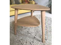Side Table from John Lewis