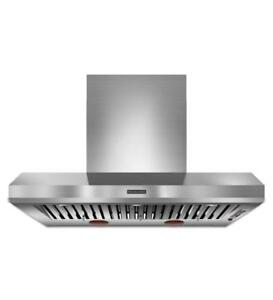 range hoods for sale (KAID5)