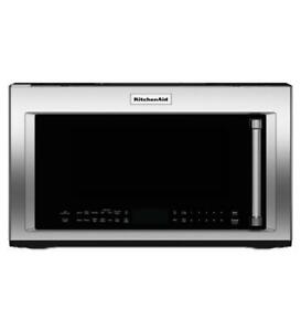 Microwave Specials (KD2601)
