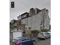 5 Bedroom End Terrace House to Let
