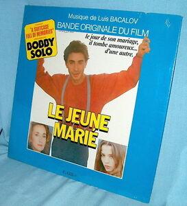 LP-Factory-Sealed-ost-LE-JEUNE-MARIE-Luis-Bacalov-RICHARD-BERRY-BRIGITTE-FOSSEY