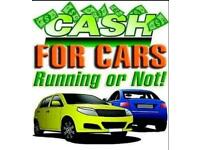 All Cars Wanted Cash Or Bank Transfer Payment Same Day ! Sell My Car We Buy Cars !