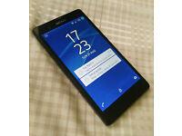 Sony Xperia Z Unlocked