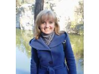 Skype German lessons from £10. Teacher with MA. Experienced and friendly tutor. Translation services