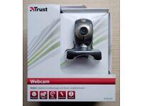 Trust - Primo Webcam