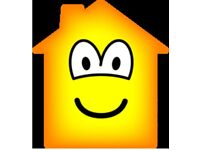 House Cleaning Service - Reliable, DBS checked. Tunbridge Wells and surrounding areas.