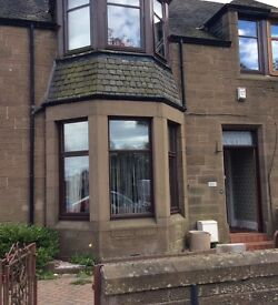 Double Room in Edwardian Villa £325 per Month. All bills included.
