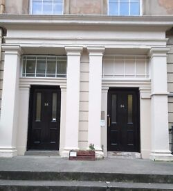 Prince's St, Woodlands 3 Bed Flat - NOW LET