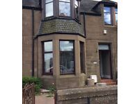 Double Room in Edwardian Villa £325 per Month. All bills included. A Home From Home!!