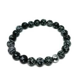Ladies or mens bracelet