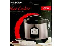 Rice Cooker 400w