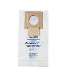 JANITIZED JAN-PTLH-2(10)