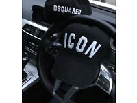 Dsquared2 Icon Limited Edition Cap