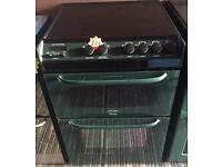 Refurbished tricity csie510 electric cooker-3 months guarantee!
