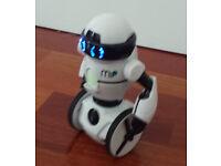Mip Remote Control Robot