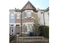 3 bed terrace house for sale, Thornton Heath CR7, a Buy to Let Opportunity