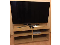 Samsung 49 Inch Smart 4K Ultra HD HDR TV - MINT CONDITION