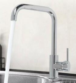Kitchen Sink tap set! Brand new